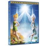 clochette-secret-fees-dvd