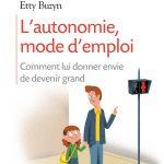 livre-etty-buzyn_lautonomie_mode_demploi-1ere_couv