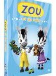 Achetez des DVD de ZOU en cliquant ici !