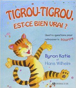 Tigrou-Tigrou_est-ce_bien_vrai